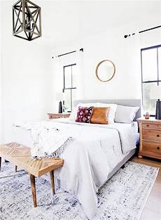 creating a light and airy bedroom modernhomedecorbedroom