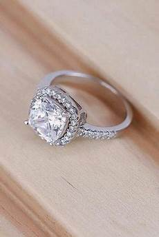 54 budget friendly engagement rings 1 000 page 2 of 6 wedding forward