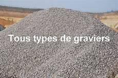 Prix Du Gravier A La Tonne Quelques Liens Utiles
