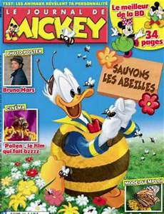 No 235 L 2012 Abonnement Magazine Enfant Pas Cher