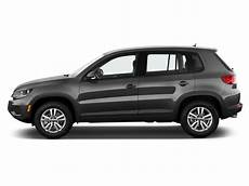 2015 Volkswagen Tiguan Specifications Car Specs Auto123