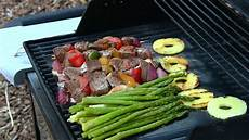 bbq yoshi grill mat as seen on tv youtube