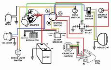 skoda felicia petrol diesel 1995 2001 haynes service repair manual sagin workshop car manuals