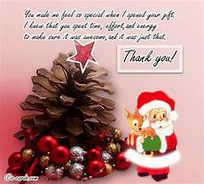 gift thank you free thank you ecards