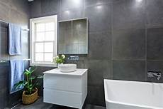 The 10 Most Popular Types Of Bathroom Tiles Choice