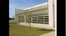 architecte la rochelle villa royale nathalie brule architecte dplg architecture
