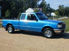 how does cars work 1995 ford ranger security system rangersplterror 1995 ford ranger regular cab specs photos modification info at cardomain