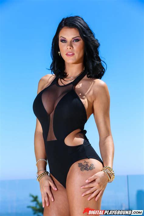 Phoebe Bridgers Nude