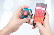 self tracking boom der fitness apps we nature magazine