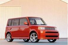 old car repair manuals 2004 scion xb parking system toyota service manuals page 2 best manuals