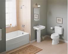 bathroom alcove ideas 15 shower bathtub designs sunset magazine