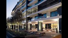 interesting contemporary interior design contemporary met hotel in thessaloniki youtube