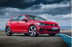 golf gti performance volkswagen golf gti performance 2017 review autocar