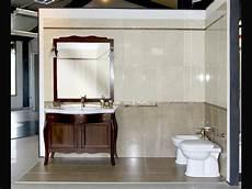 ceramiche bagno classico bagno classico rivestimento parete ceramiche marazzi agor 224
