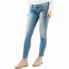 buy g womens midge zip low waist