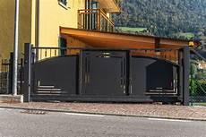 moderne esterni recinzioni cancelli e scale per esterno in stile classico