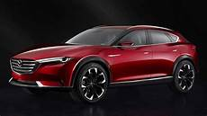 Mazda Cx 6 2021 Likely Car News Carsguide