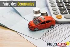 Location Voiture Pas Cher La R 233 Union Multiauto Location