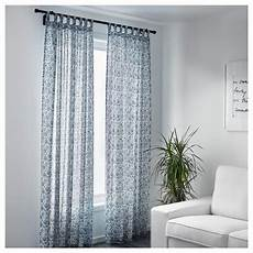 i think these ikea mj 214 lk 214 rt curtains would look in my