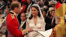 royal wedding the ceremony in full news