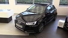 Audi A1 2016 In Depth Review Interior Exterior