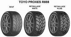 afficher le sujet conseils pour toyo 888 ou autres pneus