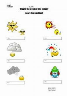 what 180 s the weather like esl worksheet by ajfc