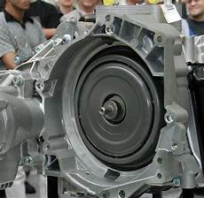 Dsg Getriebe Wird F 252 R Vw Zum Dauerproblem Welt