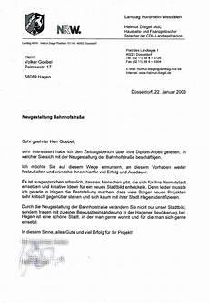 Adresse Brief Herrn Anrede Herr Oder Briefumschlag Und