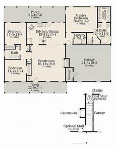 small rancher house plans small ranch home plans smalltowndjs com