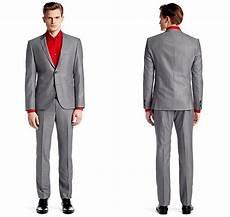 costumes pour homme en soldes monsieur mode homme