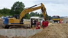 vente aux encheres toulouse tp un ouvrier trouve la mort sur le chantier de la rn 21 18