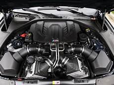 how do cars engines work 2009 bmw m6 security system 2016 bmw m6 autos ca