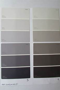 how to pick the gray paint a popular color choice of the moment fred gonsowski