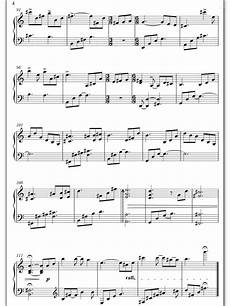 piano sheet music mistral gagnant coeur de pirate piano sheet ноты