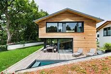 home in oberhaching modern minimalism encased in warmth