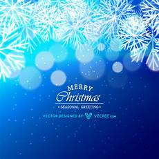 merry christmas background free vector by vecree