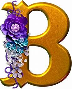 de piensa diferente en alfabeto dorado con flores letras nombres moldes de