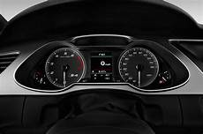 car manuals free online 2010 audi s4 instrument cluster 2017 audi s4 arrives in frankfurt with 354 hp no manual