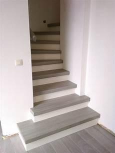 treppenbelag f 252 r ihre betontreppe ein 220 berblick 252 ber die