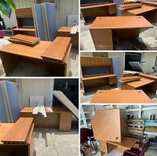 home office furniture naples fl office furniture hon brand used good for sale in naples