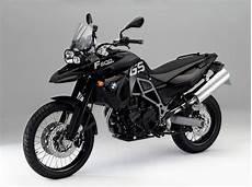 f 800 gs bmw f 800 gs black