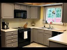 farbe für küche beste farbe f 252 r k 252 che kabinette beste farbe f 252 r k 252 che kabinette beste farbe f 252 r k 252 che schr 228 nke