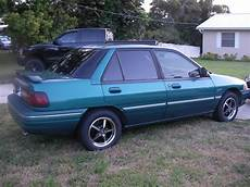 car manuals free online 1996 mercury tracer engine control 1993 mercury tracer sedan specifications pictures prices