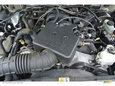 how cars engines work 2001 ford explorer sport trac engine control 2001 ford explorer sport trac standard explorer sport trac model engine photos gtcarlot com