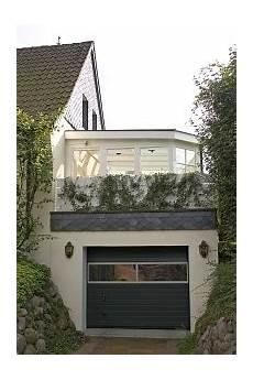 Lantz Fenster T 252 Ren Winterg 228 Rten