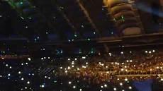 vasco concerto live vasco rewind live concerto kom 30 06 2014 stadio
