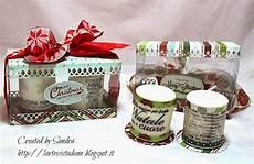 sto per candele candele decorate e packaging
