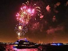 new year s cruises in new york 31 12 2019 newyork co uk