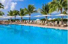 book southernmost resort key west florida hotels com